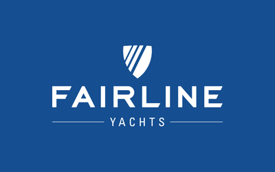 graphic image for Case Study: Fairline Yachts resource