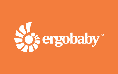 graphic image for Case Study: Ergobaby  resource