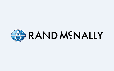 graphic image for Case Study: Rand McNally resource