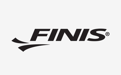 graphic image for Case Study: FINIS, Inc. resource