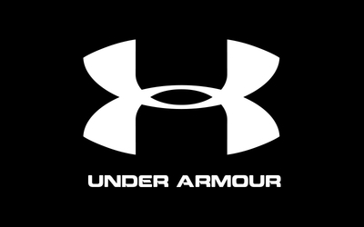 graphic image for Case Study: Under Armour resource