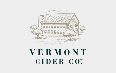 graphic image for Case Study: Vermont Hard Cider resource