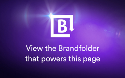 graphic image for View the Brandfolder that powers this page resource