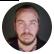 Christos Devaris profile