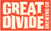 Great Divide Brewing Co Logo
